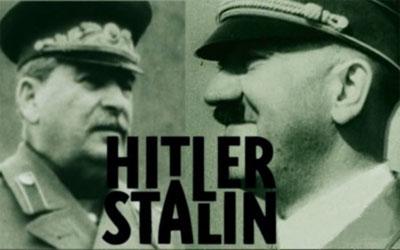 Hitler-y-Stalin