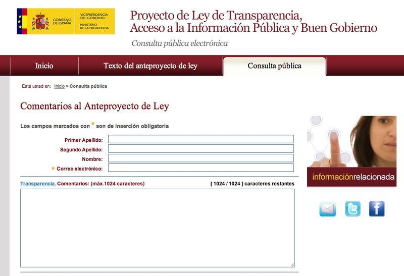 Consulta_Transparencia