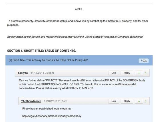 Opencongress_screenshot
