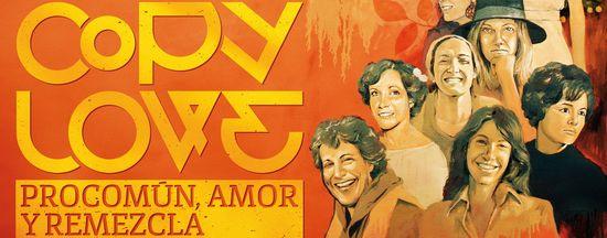 14ª edición del Festival Zemos98