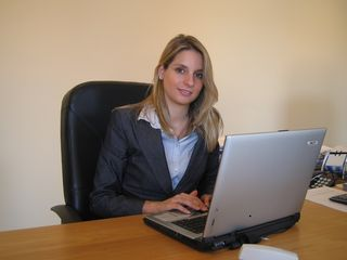 Ferrer, Diana ESADE