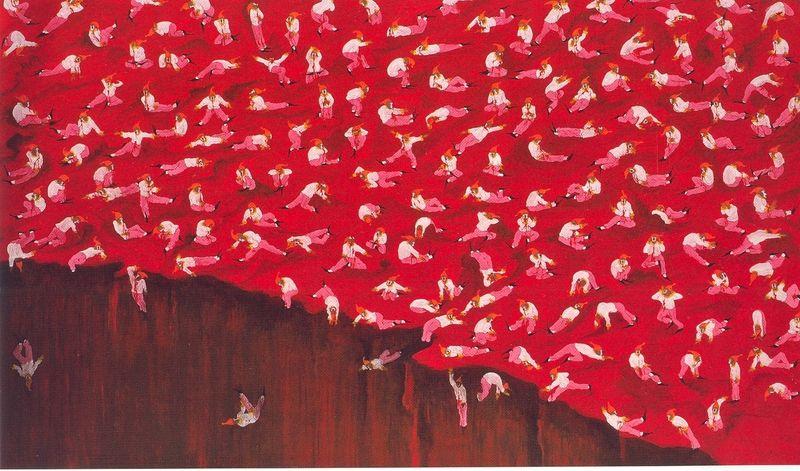 India1 Hasrcha.Melting wit, 2006