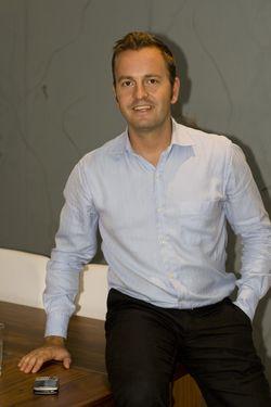 Bernhard Niesner 1