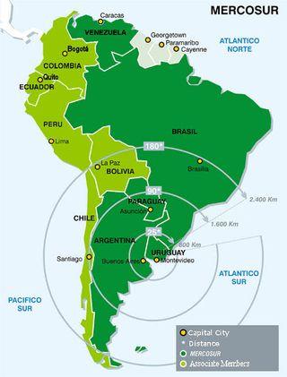 Mapa_mercosur