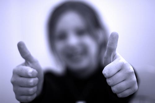 1-thumbs