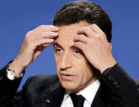 Sarkozy16