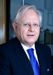 José_Ramón_Pin_Arboledas
