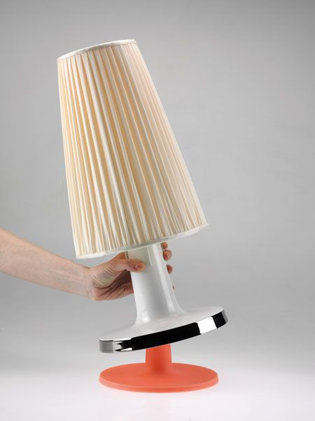 Matteocibic_lamp2