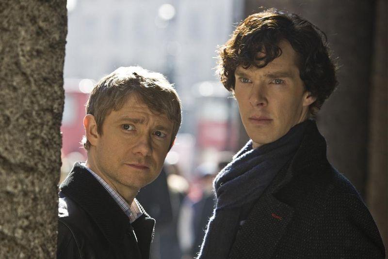 Miniserie_Sherlock