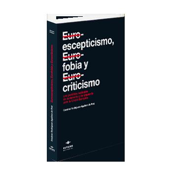 Euroescepticismo-euofobia-y-eurocriticismo-349x349