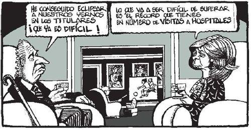 Ferreres_2012_04_20_