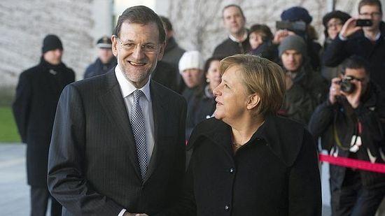 Rajoy-merkel-afp--644x362