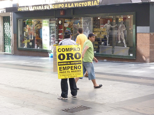 Oroempeno