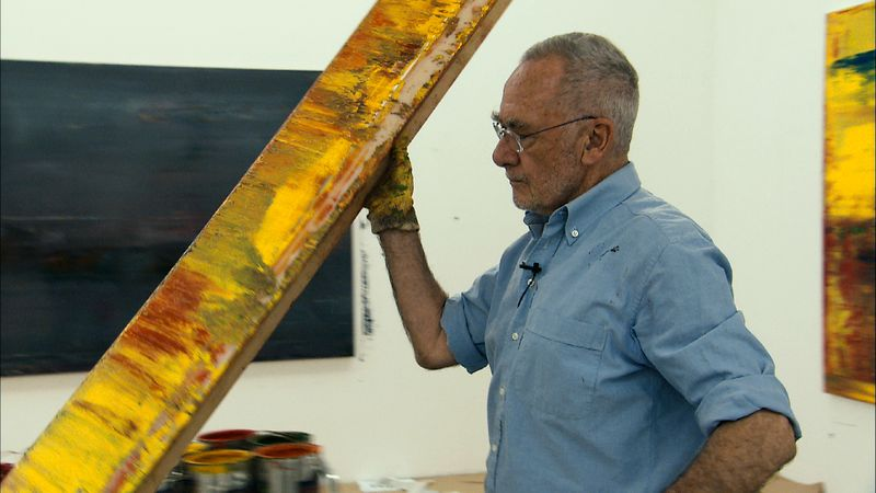 Gerhardrichter_photo4