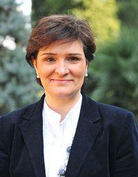 Mª Julia Prats