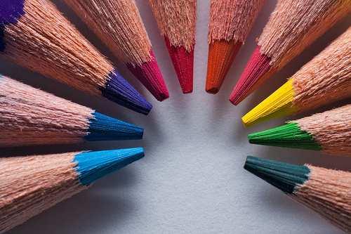10-lapices-de-colores
