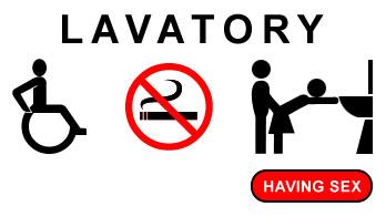 Sexlavatory