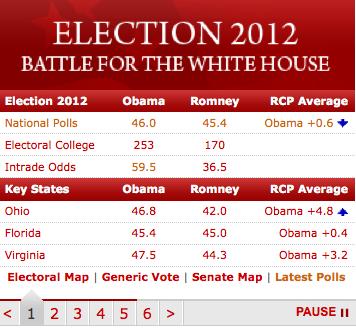 Captura de pantalla 2012-05-08 a la(s) 18.31.32
