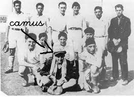 Camus fútbolimagesCADC2P02