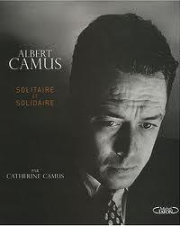 CamuslibroimagesCATGHN4G