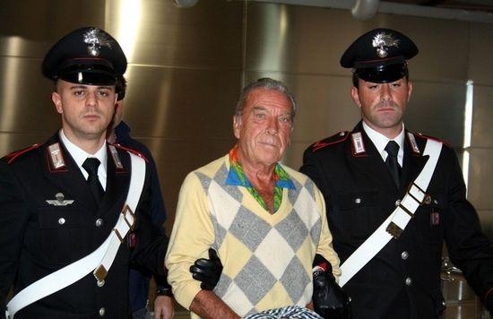 Cristiano-barozzi-arrestato