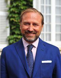 Guido_Stein
