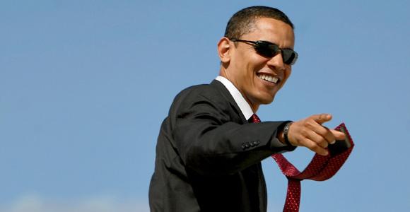 Obamacool