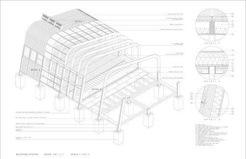 12_BUILDING-SYSTEM