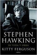 Stephen-hawking_9788498923186