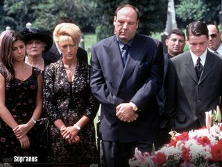 Tony-carmela-funeral