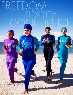 Burkini-freedom-flexibility-confidence