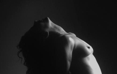 Venus O'Hara by Guy moberly