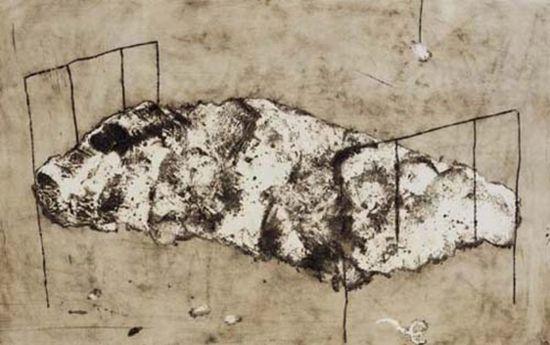 Miquel-barcelo-artwork-large-83601