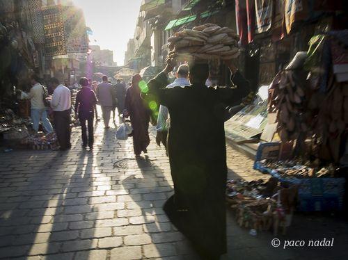 El Cairo 3