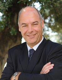 Alberto_Fernández_Terricabras