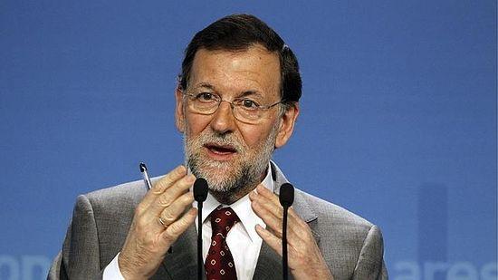 Rajoy2805_efe
