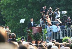 Image Fulgurator y Obama