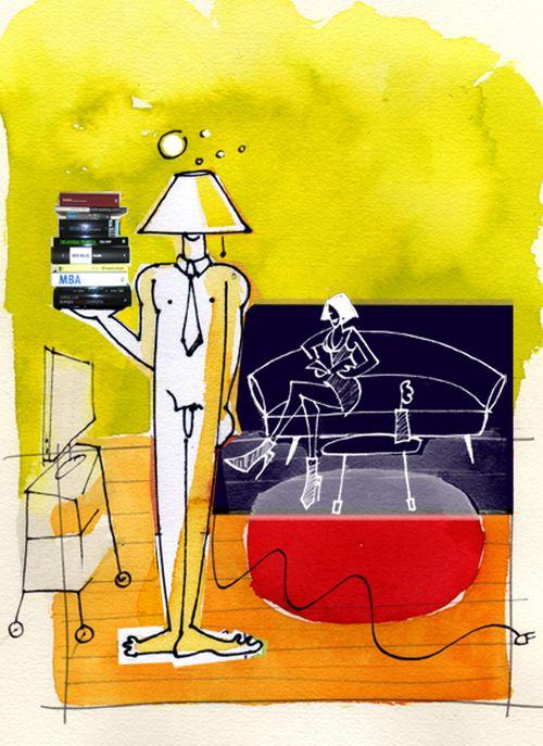 Hombre lampara02