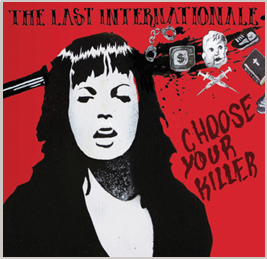 The last int_album cover277x269
