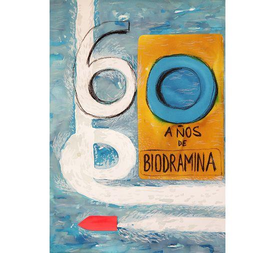 60biodramina-44