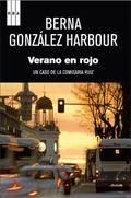 Verano-en-rojo_berna-gonzalez-harbour_libro-OAFI677