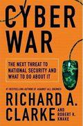 Cyberwar_clarke
