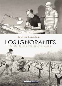 Ignorantes
