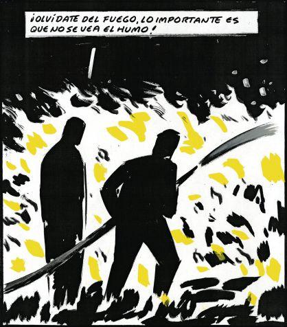 Fuego1339423376_041798_1339423610_noticia_normal