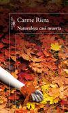 Portada-naturaleza-casi-muerta_med