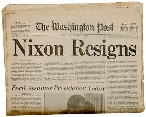 Nixon-Resigns.Washington_Post