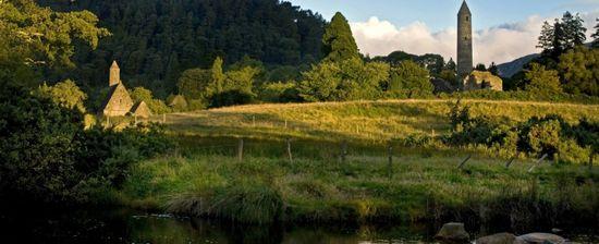 Ireland-Hidden-Valley-Park
