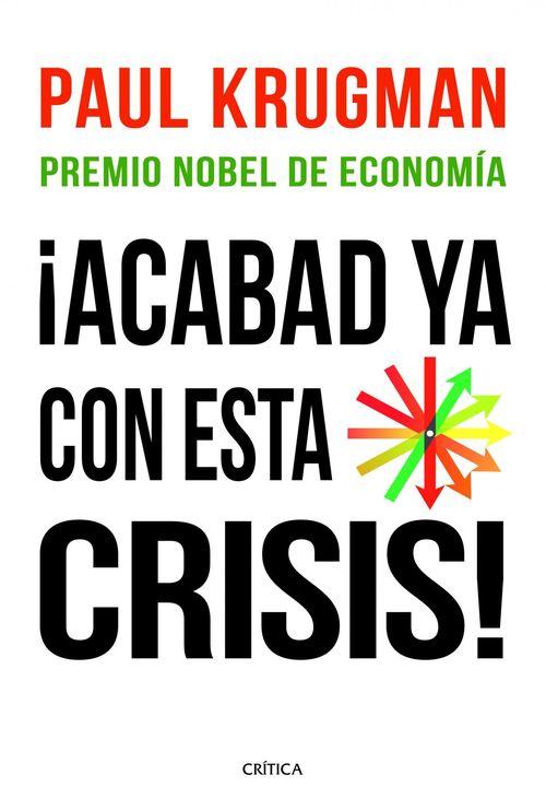 Acabad-ya-con-esta-crisis-9788498922615
