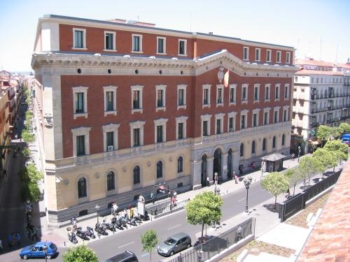 Tribunal de Cuentas Blog
