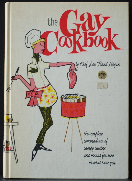 Gay_cookbook-548x750